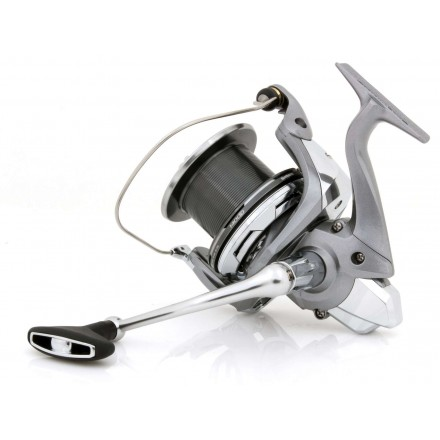 Shimano Ultegra 14000 Xsd Fishingtackle24 Angelbedarf Angelruten Angelbekleidung Angelzubehör Kunstköder Angeltaschen Angelzelt Angelschnur