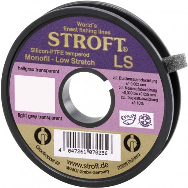 Stroft GTM 0.50mm 25m