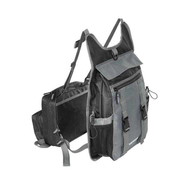 MEIHO Versus Sling Bag M