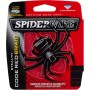 Spiderwire Stealth, Code Red Line 270m