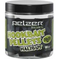 Pelzer Hookbait Pellets Halibut 20x20mm, 100g