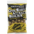 Pelzer One Shot Attract Boilies, Tutti Frutti, 250g