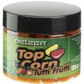 Pelzer Top Corn 120g orange Tutti Frutti