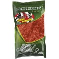 Pelzer Crushed Partikel Mix Sushi 800g