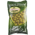 Pelzer Pellets 800g 16mm yellow, Scopex-Vanille