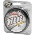 Berkley Trilene - Sensation - Clear 300m, 0.16mm, 2.76kg