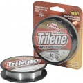 Berkley Trilene - 100% Fluorocarbon XL 100m, 0.14mm, 1.90kg