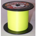 Berkley Fireline - Flame Green 1800m, 0.10mm, 5.9kg