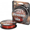 Berkley Fireline - Red 110m, 0.10mm, 5.9kg