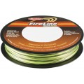 Berkley Fireline - Tracer Green/Smoke - 270m, 0.12mm, 6.8kg