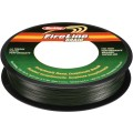 Berkley Fireline - Braid Green 110m, 0.16mm, 16.3kg