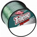 Berkley Trilene Big Game - Green 1/4 Lb Spule 1000m, 0.24mm,