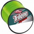 Berkley Trilene Big Game - Solar 1/4 Lb Spule 600m, 0.38mm,