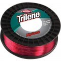 Berkley Trilene Big Game - Red 600m, 0.48mm, 15.00kg