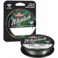 Berkley Whiplash - Green - 300m, 0.06mm, 10.6kg