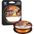 Berkley Whiplash - Orange - 2000m, 0.20mm, 26.4kg