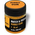 BROWNING Match & Feeder Dip, 30ml, Bubble Gum