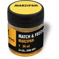 BROWNING Match & Feeder Dip, 30ml, Marzipan