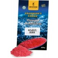 BROWNING Champion's Choice Power Additive, 250g, Strawberry