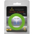 Browning Stretch 7 Hollow Pole Elastic 3m 2.50mm lila