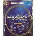 CANNELLE Sea Fighter 10m, 50lbs