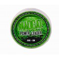DAM Madcat Power Leader 15m 0.80mm