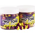 Dynamite Baits Two Tone Fluoro Pop Ups 94g Pineapple, 15mm