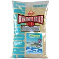Dynamite Baits Sea Groundbait 1kg - Cheese Cloud