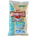Dynamite Baits Sea Groundbait 1kg - Cheese Heavy
