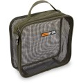 FOX FX Boilie Dry Bag Std 3Kg Capacity