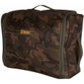 Fox Carp Camolite Coolbag - Large