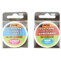 FOX PVA Mesh Wide 1 x 20m, 10mm, Heavy Tape Embossed