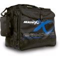 FOX Matrix Ethos 65Ltr Carryall