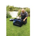 FOX Matrix Match Master Carryall Medium 45Ltr