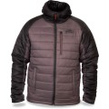 Fox Rage Puffa Shield Jacket - Small
