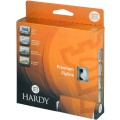 Hardy Fly Line Premium Float DT4