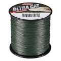 BERKLEY ULTRA CAT 300m, 0.30mm / 45kg