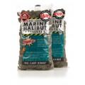 Dynamite Baits Pellets 900g, Marine Halibut 21mm