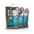 Dynamite Baits Pellets 900g, Marine Halibut 3mm