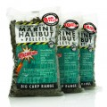Dynamite Baits Pellets 900g, Marine Halibut 8mm