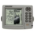 Eagle Fish Elite 480 - Portable