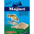 Klages Magnet Fertigfutter, 1 kg - Black Mix