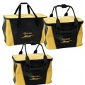 QUANTUM - Waterproof Carryall - Medium