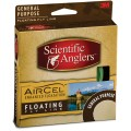 Scientific Anglers Air Cel Floating DT8F