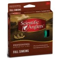 Scientific Anglers Professional Full Sinking III WF9S