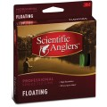 Scientific Anglers Professional Floating DT6F
