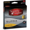 Scientific Anglers Supra Floating DT6F