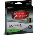 Scientific Anglers Supra Sink Tip III WF9S