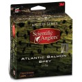 Scientific Anglers Mastery Atlantic Salmon Spey Floating 7/8