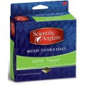 Scientific Anglers Mastery Textured GPX WF3F